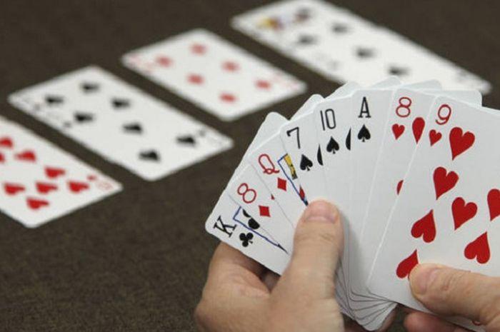 Keuntungan Menjadi Bandar Sakong Saat Judi Online Poker